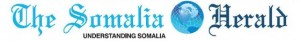 Somalia_ Herald_latest